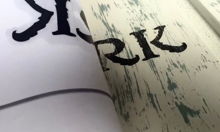 04 Cork Xfer copy
