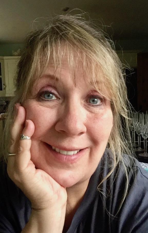 Patti O Leary web pic